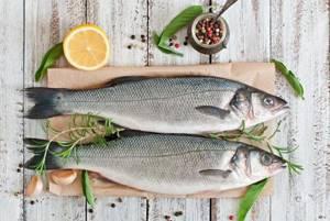 Какую рыбу можно есть при подагре: названия и сорта, как правильно готовить и употреблять, что нельзя из рыбных продуктов, польза и вред