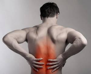 Защемление нерва в спине: причины и клиническая картина патологии, первая помощь и последующая терапия, способы диагностики