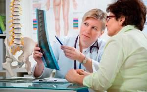 Болезнь Форестье: механизм развития и признаки патологии, способы диагностики, обезболивающая терапия и блокады, купирование воспалительных процессов