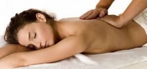 Болит спина после родов: причины появления дискомфорта, профилактика патологии, диагностика и лечение