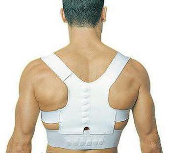 Болит позвоночник посередине спины: возможные заболевания и постановка диагноза, методы лечения и медикаментозная терапия