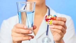 Аналоги лекарства Ксефокам: состав, форма выпуска и показания к приему препаратов, отзывы покупателей и обзор эффективных лекарственных средств, инструкция и цена заменителей