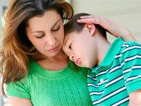 Миозит грудной клетки: причины возникновения воспаления, клинические проявления, диагностика и лечение