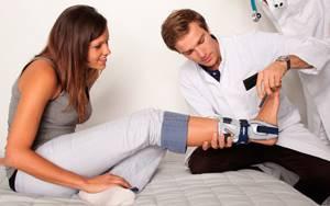 Ортопедический бандаж для спины: виды, различия по степени жесткости, производители, показания к использованию, принципы подбора приспособления