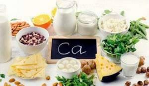 Питание при переломах: список разрешенных и запрещенных продуктов, перечень необходимых витаминов и минералов, рекомендации по составлению меню при травмах