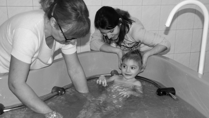 Бальнеотерапия: что такое, польза и эффективность, подготовка к процедуре, показания и противопоказания, отзывы и мнение экспертов