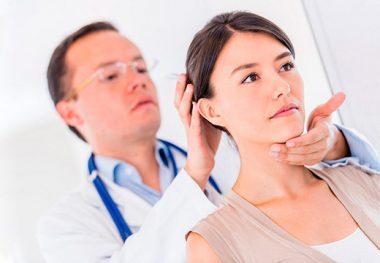 Какой врач лечит остеохондроз шейного отдела позвоночника: симптомы патологии, диагностические мероприятия, схема лечения при обострении и профилактика рецидива