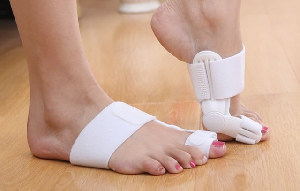 Фиксатор valufix (ВалюФикс) для пальца ноги: реальные отзывы покупателей, инструкция и показания к применению, правда или развод