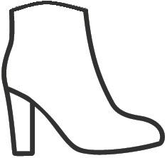 Фиксатор для косточки на ноге: отзывы покупателей, обзор и сравнение корректоров, разновидности и показания к применению