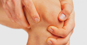 Мумие при артрозе суставов: лечебные и профилактические свойства, показания и побочные эффекты, рецепты для наружного и внутреннего применения в домашних условиях