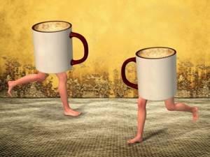 Влияние употребления кофе на здоровье суставов: польза и вред для организма, сколько можно чашек в день, чем заменить, основные причины развития артрита и способы профилактики