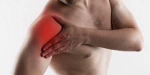Почему ночью болит плечо: разновидности и причины болевых ощущений, диагностические мероприятия и сопутствующие симптомы, лечение препаратами и народными средствами
