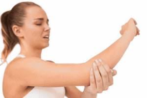 Болит рука от плеча до локтя: что делать, особенности купирования болевого синдрома и рекомендуемые медикаменты, возможные патологии и травмы, народные средства
