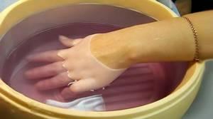 Лечение полиартрита пальцев рук народными средствами: причины и симптомы патологии, методы диагностики, рецепты для домашнего применения