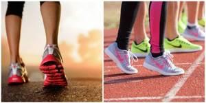 Можно ли бегать при грыже позвоночника поясничного отдела: разрешен ли активный спорт и какой, показания и противопоказания к тренировкам, обязательные правила занятий