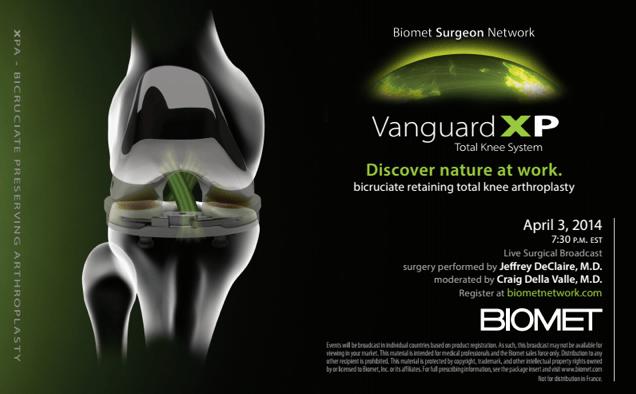 Эндопротез коленного сустава: типы и их особенности, лучшие производители и модели, сроки эксплуатации и цены