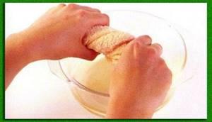 Народные средства от боли в спине: полезные рецепты, правила их приготовления и применения в домашних условиях, важные советы и рекомендации