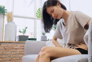 Лечим суставы с кремом Софья: состав и эффективность средства, описание и принцип воздействия, мнение покупателей, противопоказания к применению