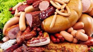 Можно ли есть курицу при подагре: польза и вред, способы приготовления и разрешенные рецепты, особенности питания
