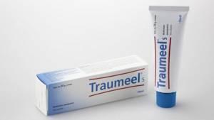 Мазь от гигромы: перечень эффективных методов лечения, рассасывающие и разогревающие средства, народные методики и аптечные препараты для нейтрализации патологии