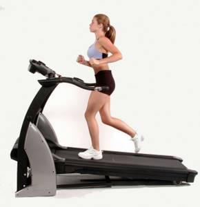 Тренажер правила использования: когда нельзя заниматься женщинам и мужчинам, эффективные упражнения, рекомендации