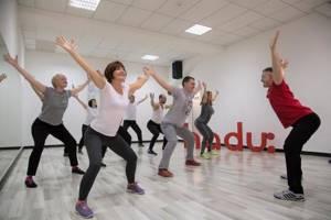 Утренняя гимнастика Хаду: основополагающие принципы и правила тренировок, отзывы и комплекс упражнений