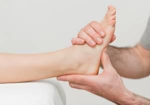 Растяжение связок коленного сустава: лечение в домашних условиях народными и медицинскими средствами, рекомендации врачей