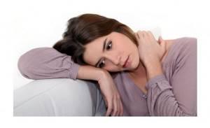 Психосоматика боли в плече: влияние психологических проблем на возникновение неприятных ощущений, методы решения проблемы, советы психологов