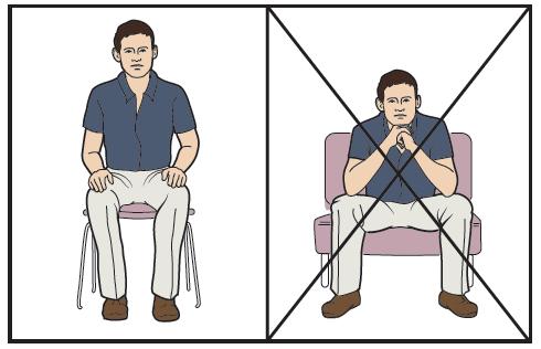 Вывих эндопротеза тазобедренного сустава: что делать, первая помощь, диагностика, лечение и профилактика заболевания