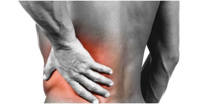 Болит правый бок со спины: возможные болезни и особенности купирования боли, методы терапии и последствия, методы диагностики