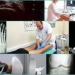 Полиартроз: виды и формы заболевания, провоцирующие факторы и причины его развития, клинические симптомы, консервативные методы лечения и показания к операции
