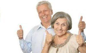 Артро Баланс Плюс: дозировка и описание препарата, правда или развод, способ использования, показания и противопоказания к применению, состав и побочные действия