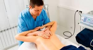 Мануальная терапия при остеохондрозе шейного отдела: польза и вред, основные виды и методы воздействия, показания и противопоказания, критерии выбора грамотного специалиста