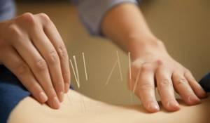 Спазм грушевидной мышцы: причины развития синдрома, симптомы, возможные осложнения, методики диагностики и лечение