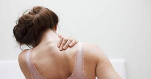 Унковертебральный артроз шейного отдела позвоночника: стадии и причины развития патологии, основные симптомы и диагностика, современные и народные методы лечения