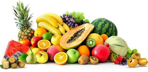 Груши при подагре: польза и вред фрукта при заболевании, допустимые нормы и способы употребления, меры предосторожности