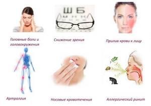 Вепрена: противопоказания и побочные эффекты, как применять препарат, состав и форма выпуска, отзывы покупателей