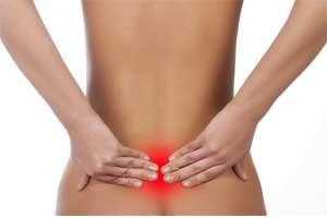Больно завести руку за спину: меры профилактики и способы терапии, возможные заболевания и способы купирования боли, традиционные методы и народные средства