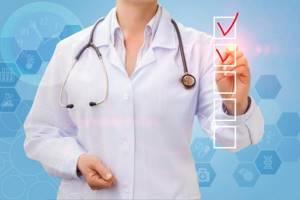 Психосоматика переломов: как переживания влияют на здоровье, механизм запуска болезней, способы устранения и профилактика психосамотических недугов