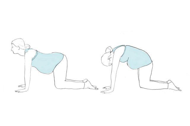 Защемился и болит седалищный нерв при беременности: причины и опасность патологии, клинические проявления, лечение и профилактика с помощью медикаментов и гимнастики