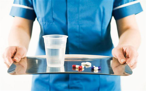 Препарат Ларфикс: инструкция по применению, фармакологическое действие, взаимодействие с другими препаратами, побочные эффекты, цена и отзывы пациентов