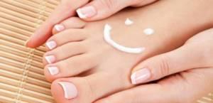 Зубная паста от синяков: состав и принцип действия, польза и возможные побочные действия, противопоказания, способ применения и отзывы
