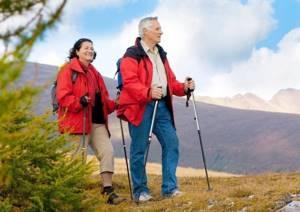 Профилактика артроза суставов: причины болезни и способы их устранения, роль физиотерапии и ЛФК, полезные препараты, рекомендации по питанию и образу жизни