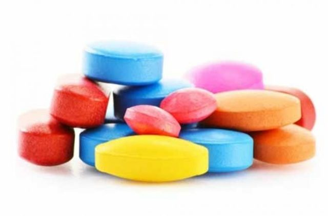 Дешевые аналоги Аэртала: обзор действенных препаратов, взаимодействие с другими веществами, особенности применения и рекомендации докторов