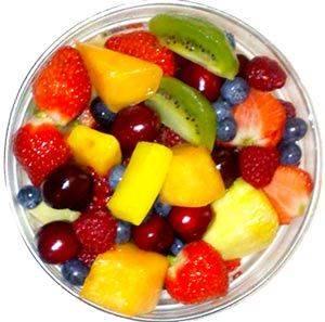 Черешня при подагре: состав ягоды и ее полезные свойства, способы и нормы употребления в день, рецепты полезных блюд и рекомендации врачей