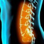 Боль в пояснице при ходьбе: на что указывают симптомы и как определить причину, первая помощь и последующая терапия, методы купирования болевых ощущений