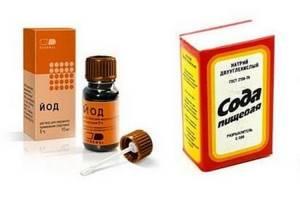 Лечение подагры пищевой содой: правила по Неумывакину, суть метода, польза и вред, возможные побочные эффекты, правила приема, отзывы пациентов и врачей