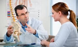 Лечение спондилоартроза медикаментами: причины и стадии развития заболевания, диагностика, обзор основных групп препаратов для терапии и профилактики