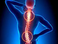 Боль в спине выше поясницы: народная и медикаментозная терапия, эффективные способы купирования боли и возможные патологии