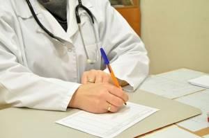 Уколы Ортофен: противопоказания и побочные явления, цена в аптеке и аналоги, отзывы пациентов и описание препарата